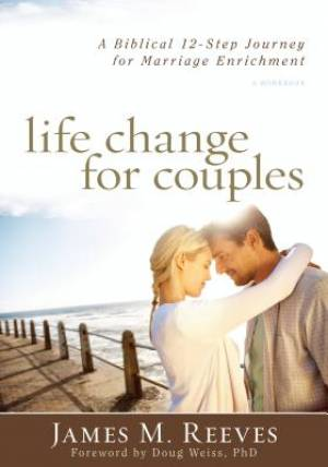 Life Change For Couples Pb