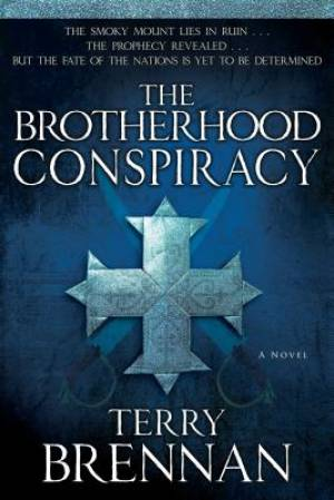Brotherhood Conspiracy, The