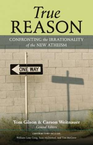 True Reason