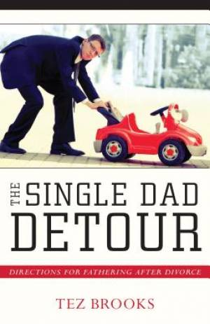 The Single Dad Detour