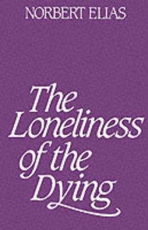 Loneliness of Dying