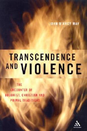 Transcendence and Violence