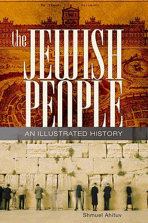 The Jewish People