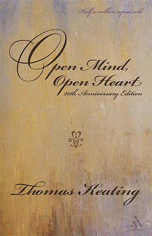 Open Mind Open Heart 20th Anniversary Edition