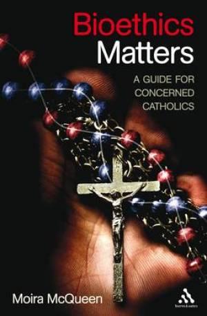 Bioethics Matters