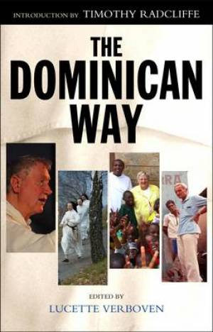 Dominican Way Pb