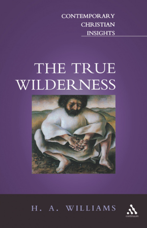 True Wilderness