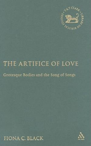 The Artifice of Love