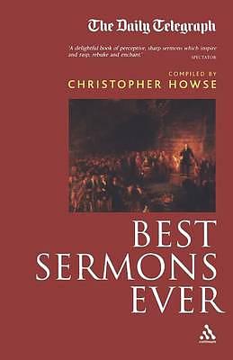 Best Sermons Ever : 2