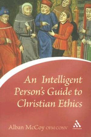 Intelligent Persons Guide To Christian E