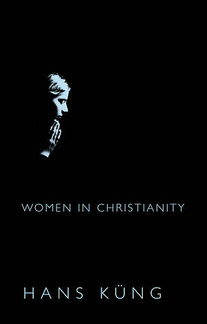 Women In Christianity Pb