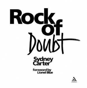 Rock of Doubt