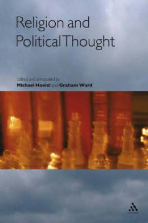 Religion and Political Thought