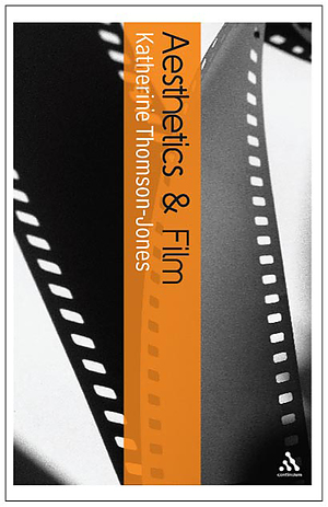 Aesthetics and Film