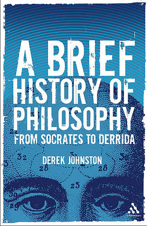 A Brief History of Philosophy