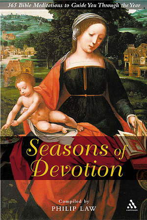 Seasons of Devotion