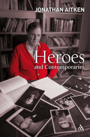 Heros and Contemporaries