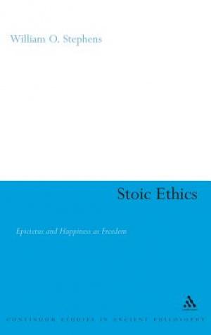 Stoic Ethics
