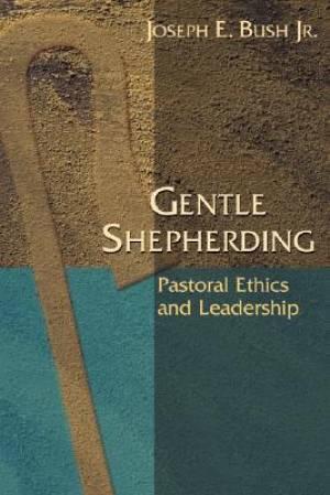 Gentle Shepherding