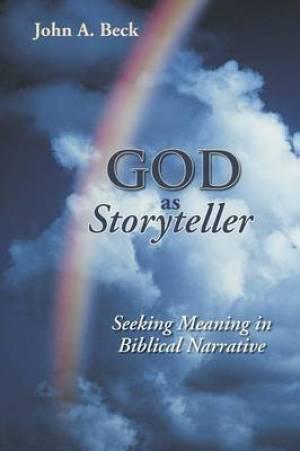 God as Storyteller