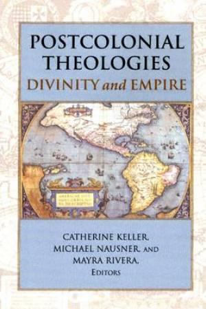Postcolonial Theologies