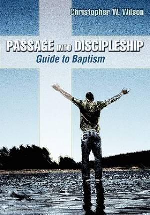 Passage into Discipleship