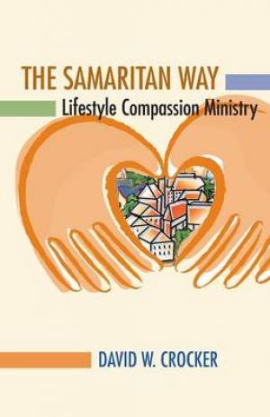 The Samaritan Way