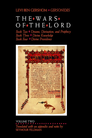 Wars Of The Lord - Volume Two