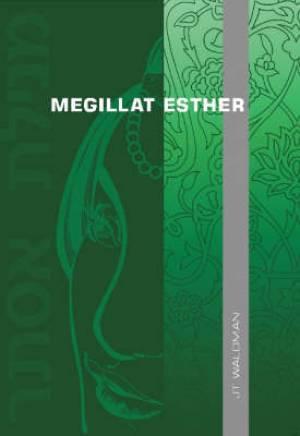 Megillat Esther