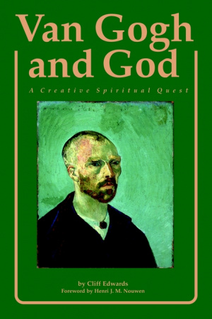 Van Gogh and God