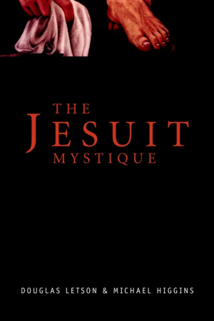 The Jesuit Mystique
