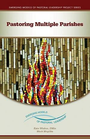 Pastoring Multiple Parishes