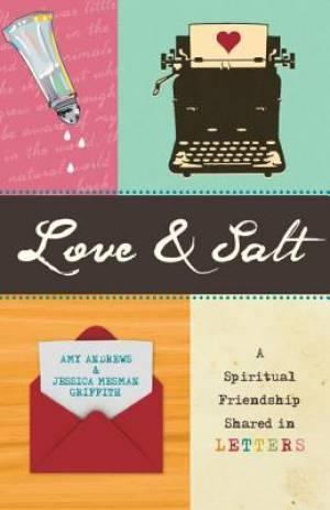 Love & Salt