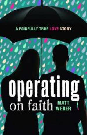Operating on Faith
