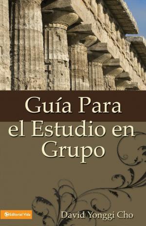 Guia Para el Estudio en Grupo