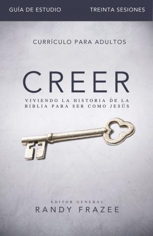 Creer - Gu