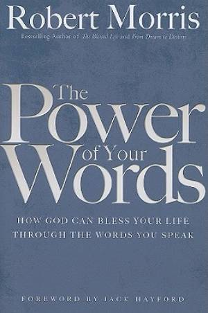 Power Of Your Words The Pb