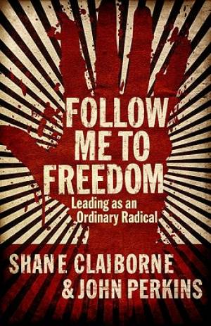 Follow Me To Freedom