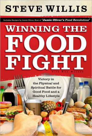 Winning The Food Fight