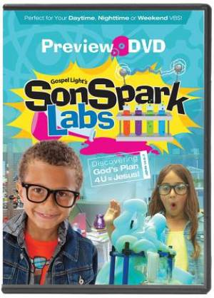 VBS2015 Preview DVD