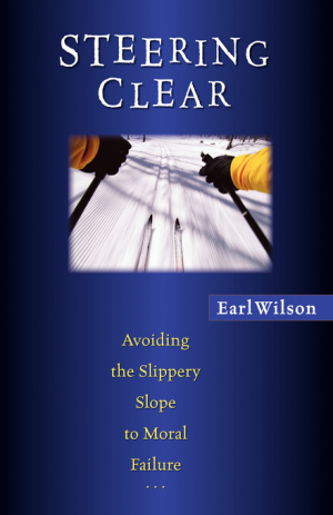 Steering Clear: Avoiding the Slippery Slope to Moral Failure