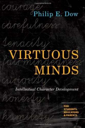 Virtuous Minds