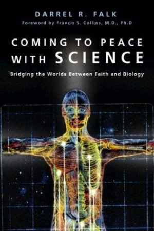 Coming to Peace with Science
