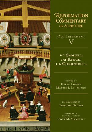 1-2 Samuel, 1-2 Kings, 1-2 Chronicles