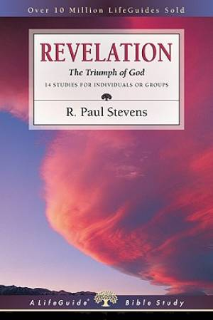 Revelation : The Triumph Of God