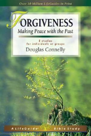 Forgiveness : Making Peace With The Past