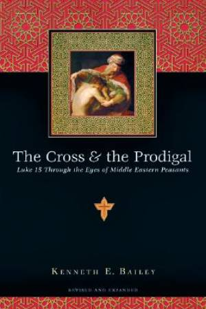 IVPUSA: Cross & the Prodigal