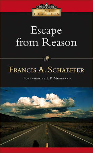 Escape from Reason