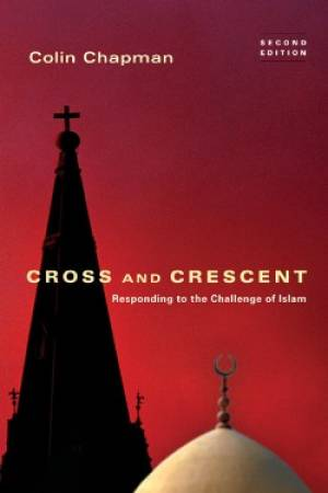 Cross And Crescent