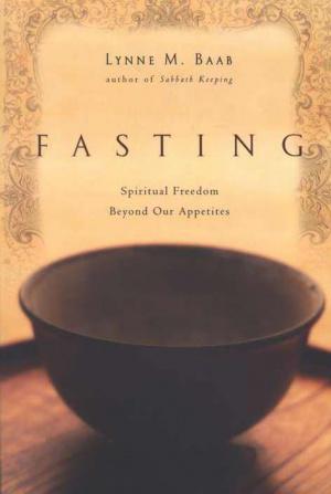 Fasting Pb